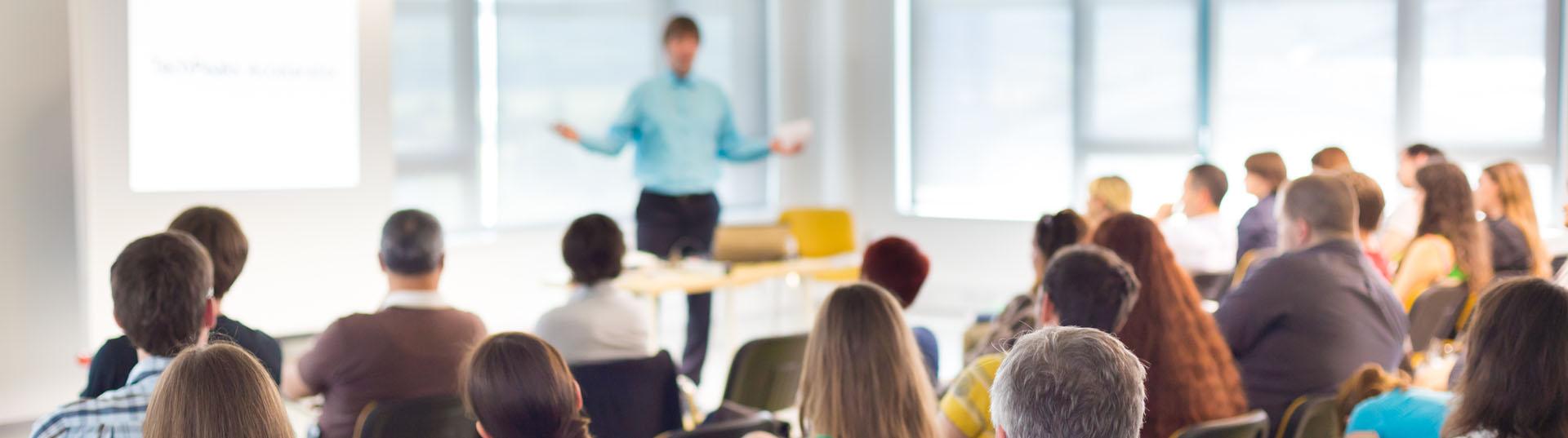 TechScience UK | Bluebeam Training