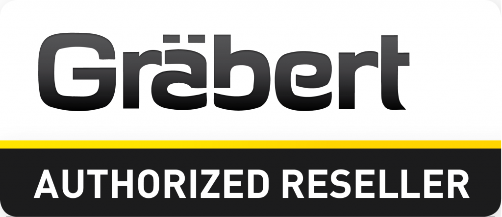 Grabert Authorized Reseller