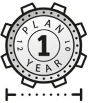 annual-plan_left1